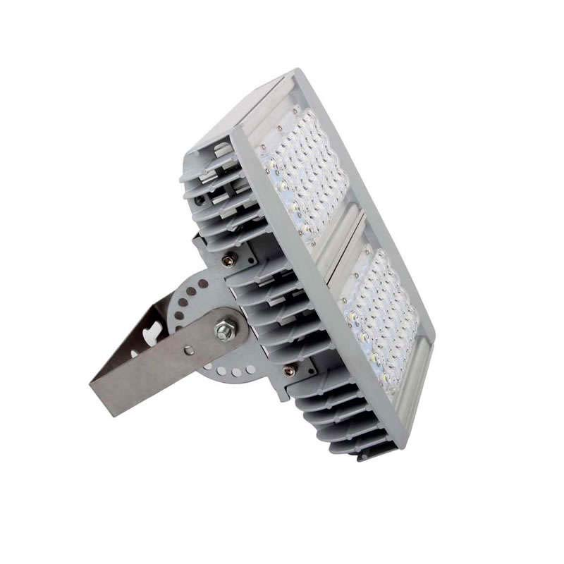 Proyector LED Tunnel MW 56W